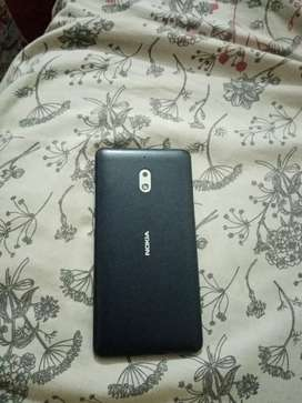Nokia phone with best quality and best camra Nokia 2.1