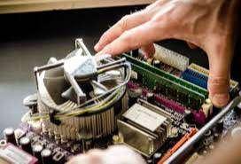 Require computer hardware engineer