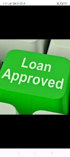 Personal loan 30 minit ,