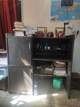 Study n computer table