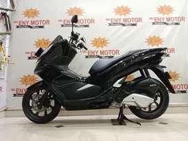 MARKIPAT! Honda PCX 150cc th 2018 ABS - Eny Motor