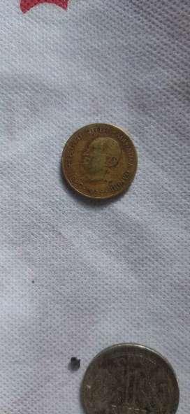 20 paise ka coin