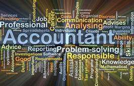 ACCOUNTANT VACANCY