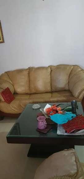Italian Sofa on sale