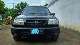 Mobil escudo 2004