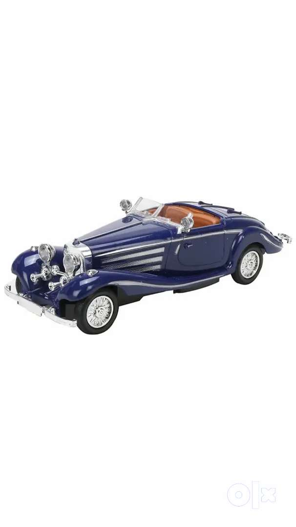 New Good Quality 4turn Rc car for kids
