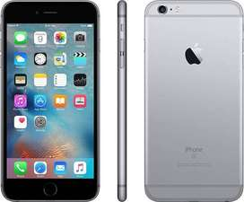 Iphone 6(Sale- UP TO 45% OFF)