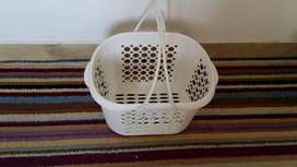 New Basket for sell