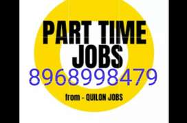 Office jobs data entry work at home