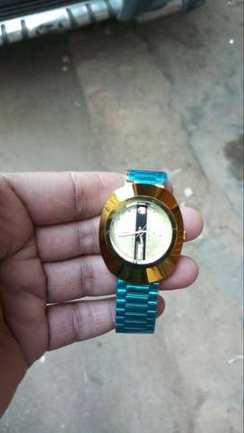 Men's High FashIOn Watch