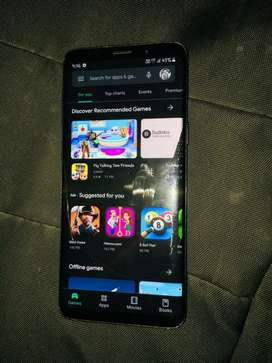 Samsung s9 64gb flawless condition