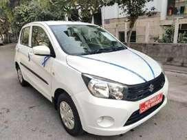 Maruti Suzuki Celerio T PERMIT CNG NEW CARS