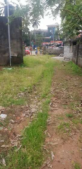 6cent commercial plot for rent can be used for any commercial use