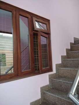 50 sqyd,three floor in rajendra park,surat nagar gurgaon