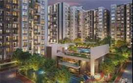 Move iN nxt yr-2bhk@wakad,66 lakh(all inclusive)-Prime location