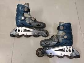 Jonex In-line skates