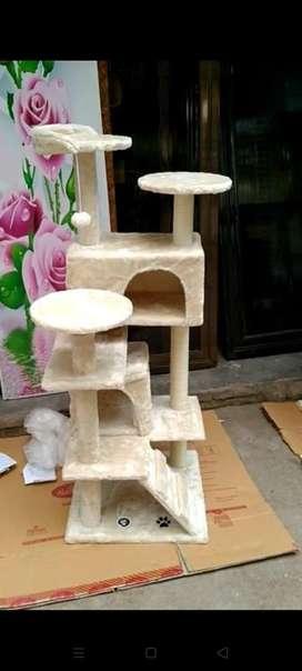 Cat tree available