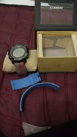 Consina jam tangan outdoor