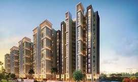 1BHK flat is available for sale in hinjewadi.