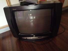 LG supreme TV