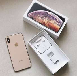 Apple I Phone All Models available on COD DIWALI Dhamaka Offer