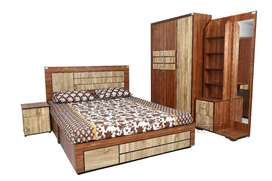 NEW FASHION BEDROOM SETS ON SALE . CALL NOW.