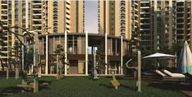 3BHK for sale at PWC- Dhanori-Lohgaon Road #Last tower