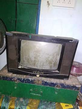 అన్నవరం tv