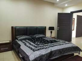 Available for rent in Dha Phase 1