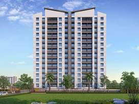 Book Your 1BHK Flat in Ramaa Residency - New Project at Jahangirabad.