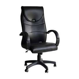 Manager Chair High Quality - Low Price - Lahore