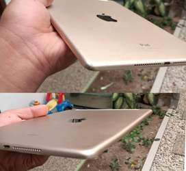 Ipad Air 2 64 gb wifi Cell