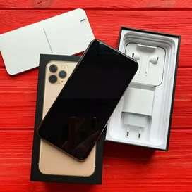 Iphone 11 Pro Max 256Gb Bisa Cicilan Tanpa Credit Card