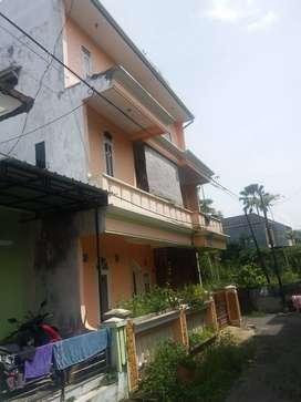 Rumah Kost Malang Murah