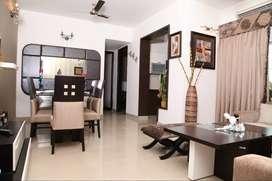 2+Study, Arihant Ambar, Greater Noida West, Greater Noida