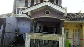 Dijual Rumah Panorama Jatinangor strategis dekat UNPAD,ITB IPDN
