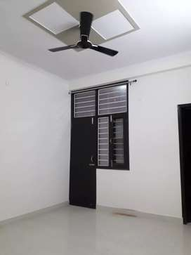 Independent Single Room For Rent