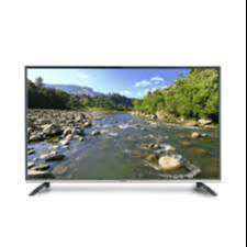 "New Cornea 55"" Android 4K LED TV with a warranty of 1 year"