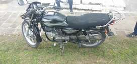 Royal Enfield purchase