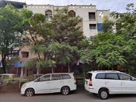 3 BHK FLAT FOR SALE NEAR C 21 MALL