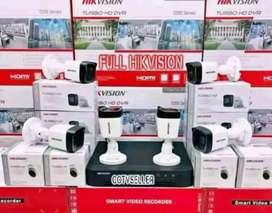 Jual Kamera 2 MP Siap Order + Pasang Area Gunungsari