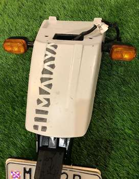Royal Enfield Himalayan ABS Genuine spare parts for Sale!
