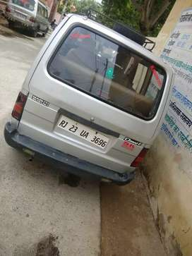 No problem new tyar or very good condition