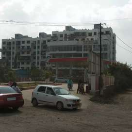 Shop for sale in wagholi,  with parking and all facilities
