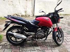 Bajaj Pulsar 150 for sale