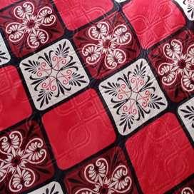 Karpet permadani El more 02