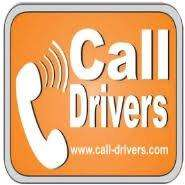 Call drivers available on any cars hourly charges , day charges , week