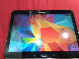 Samsung Galaxy Tab 4  10'