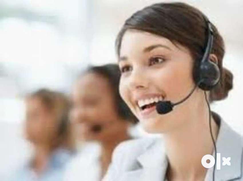 Hiring for Customer Support Associate 0