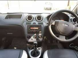 I want to sell my ford figo car , condition is v v good ,
